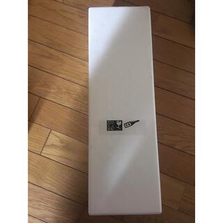 森伊蔵 1800(焼酎)