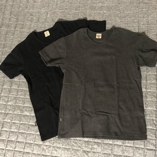 AVIREX - 美品 アヴィレックス Tシャツ2枚セット