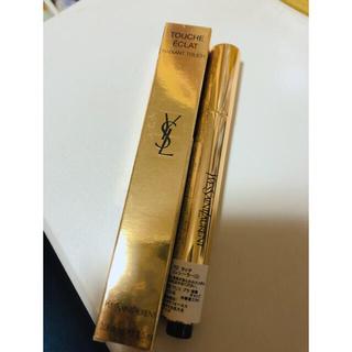 Yves Saint Laurent Beaute - イブサンローラン コンシーラー