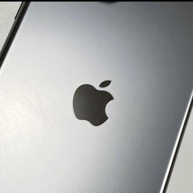 Apple(アップル)のiPhone 11 Pro 256 GB 国内SIMフリー SIMロック解除済 スマホ/家電/カメラのスマートフォン/携帯電話(スマートフォン本体)の商品写真