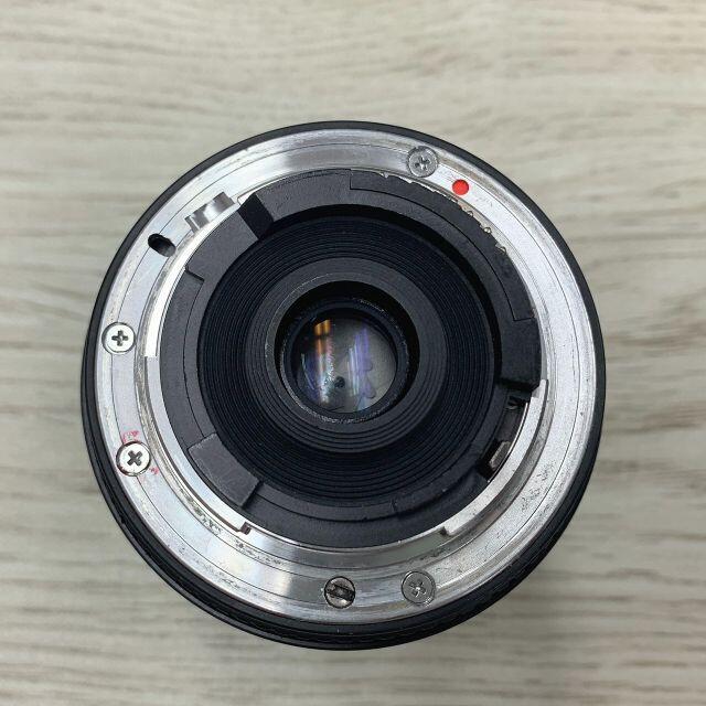 富士フイルム(フジフイルム)の値下げ!⭐︎フジフィルム ファインピックス 一眼レフ S3Pro スマホ/家電/カメラのカメラ(デジタル一眼)の商品写真