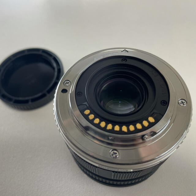 OLYMPUS(オリンパス)のオリンパス M.ZUIKO DEGITAL  ED9-18mm f4.0-5.6 スマホ/家電/カメラのカメラ(レンズ(ズーム))の商品写真