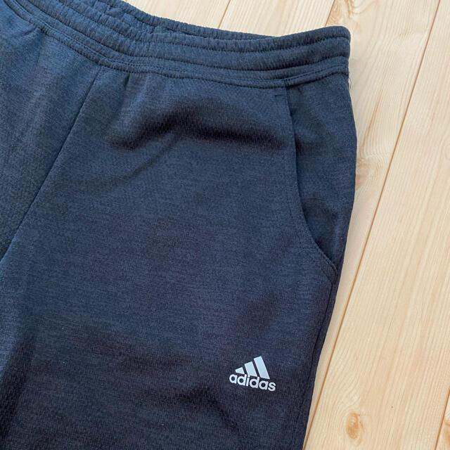 adidas(アディダス)のアディダスジャージS レディースのパンツ(その他)の商品写真