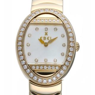 エベル(EBEL)のエベル 腕時計 E8057B1(腕時計)