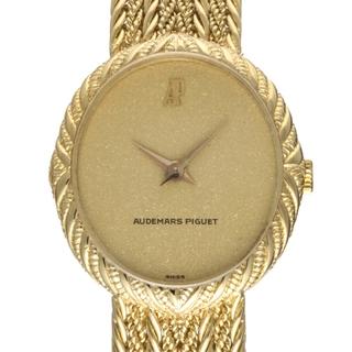 オーデマピゲ(AUDEMARS PIGUET)のオーデマピゲ 腕時計(腕時計)