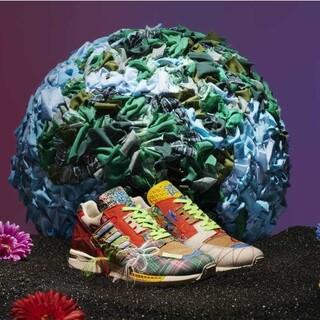 adidas - SEAN WOTHERSPOON  ADIDAS ORIGINALS ZX