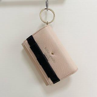 kate spade new york - ケイトスペード ミニ 財布
