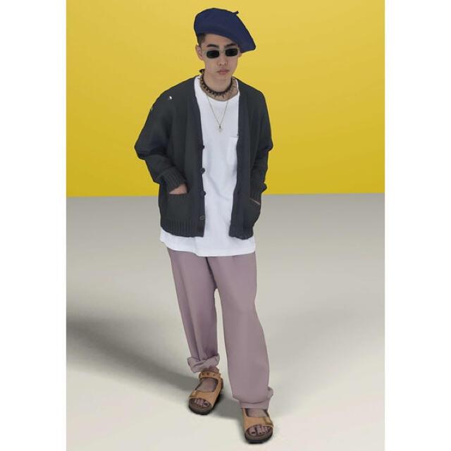 UNDERCOVER(アンダーカバー)のタク様専用  メンズのパンツ(その他)の商品写真