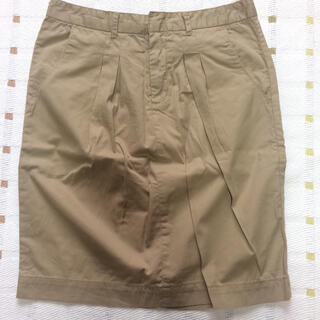 スタディオクリップ(STUDIO CLIP)のスタディオクリップ  スカート (ひざ丈スカート)