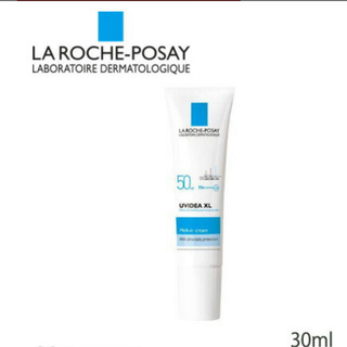 LA ROCHE-POSAY - ラ ロッシュ ポゼ UVイデア XL  SPF50/PA++++ 30ml