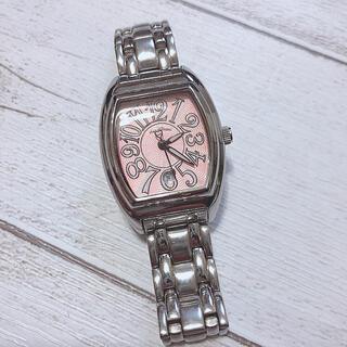 Angel Heart - エンジェルハート 腕時計✩