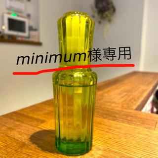アユーラ(AYURA)のアユーラ メディテーションオイル ボディー・ヘア用オイル状美容液(ボディオイル)