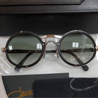 カザール(CAZAL)のCAZAL カザール 644 011 正規品 カザール メガネ サングラス (サングラス/メガネ)