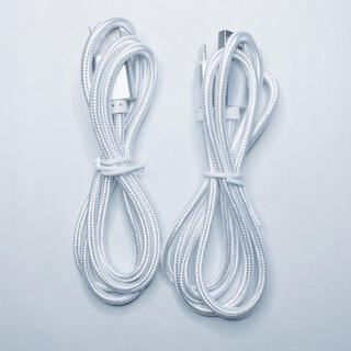 iPhone - iPhone 充電器 ライトニングケーブル 純正品質