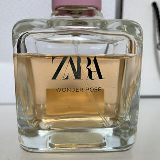 ZARA - Zara 香水