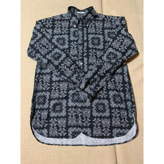 Engineered Garments - engineered garments  20aw