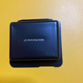 カバーマーク(COVERMARK)のカバーマーク フローレスフィット ファンデーション サンプル (サンプル/トライアルキット)