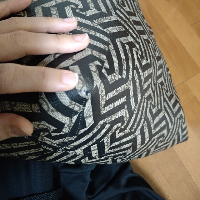 Gucci(グッチ)のGUCCI ショルダー レディースのバッグ(ショルダーバッグ)の商品写真