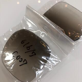 カザール(CAZAL)のカザール CAZAL 616/7 616 正規品 レンズ 純正品 カラーレンズ (サングラス/メガネ)