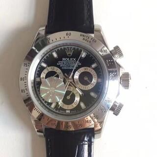 ROLEX - ★メンズ ★腕時計★自動巻★ROLEX★   LINE:dky520を追加してく