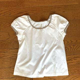 イエーガー(JAEGER)の美品▪️JAEGERイエーガー▪️Tシャツ▪️M〜L(Tシャツ(半袖/袖なし))