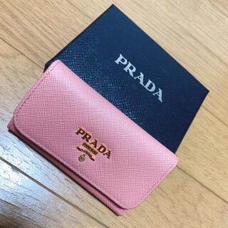 PRADA - PRADA(キーケース)