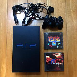 PlayStation2 - PlayStation2