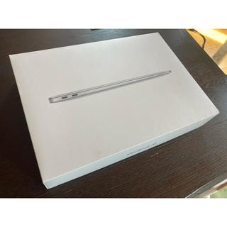 "Mac (Apple) - Apple MacBook Air (13"", 2018)【充放電回数10回】"