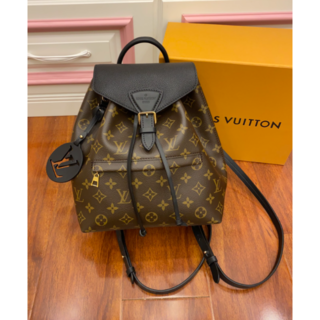 LOUIS VUITTON - 人気美品 期間限定 ルイヴィトン リュック