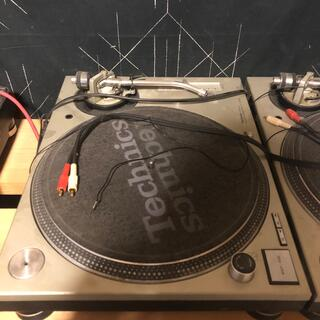テクノス(TECHNOS)のTechnics SL-1200 MK5 テクニクス  ターンテーブル(ターンテーブル)