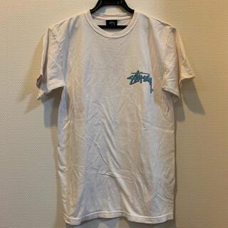STUSSY - Tシャツ ステューシー