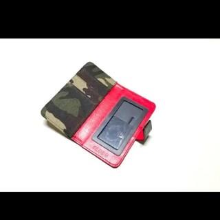 店頭6800円iPhone Android ケース スタッズ   プレセント 人(iPhoneケース)