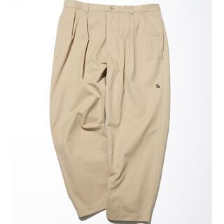 NAUTICA - NAUTICA/ノーティカ TOO BIG Basic Chino Pants