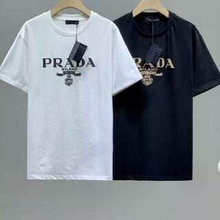 PRADA - [2枚13000円送料込み] PRADA 男女兼用#15