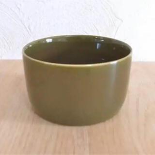 ロイヤルコペンハーゲン(ROYAL COPENHAGEN)の北欧 ロイヤルコペンハーゲン ティミアナ シュガーカップ(食器)