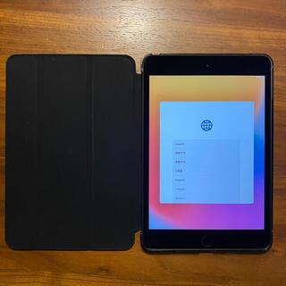 Apple - iPad mini 5 64GB Wi-Fiモデル