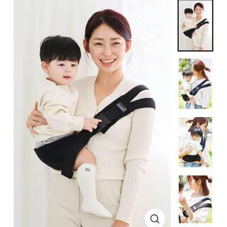 【週末お値引き】グスケット ☆ SUPPORT BAG ANAYO 2