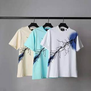 エッセンシャル(Essential)のエッセンシャルズ ESSENTIALS  Tシャツ(Tシャツ/カットソー(半袖/袖なし))