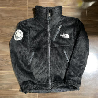 THE NORTH FACE - The North Face アンタークティカバーサロフトジャケット XL