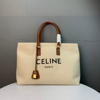 celine - CELINE  トートバッグ D
