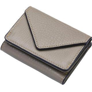 ザラ(ZARA)のミニウォレット ペーパーウォレット ミニ財布 コンパクト財布(財布)