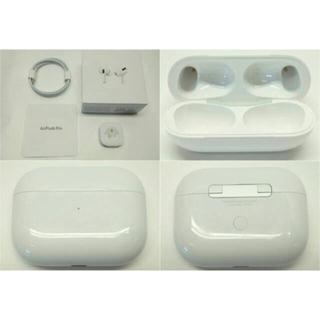Apple - 【中古品】AirPods Pro