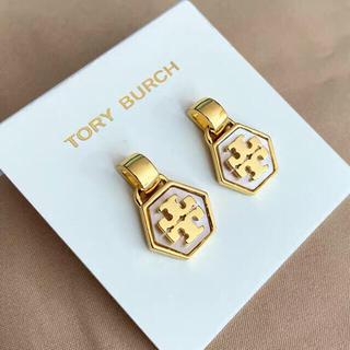 Tory Burch - Tory Burchピアス