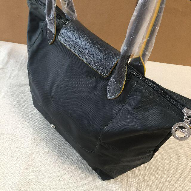 LONGCHAMP(ロンシャン)の最終値下げ!セール価格!激安ロンシャントートバッグL2605619300 レディースのバッグ(トートバッグ)の商品写真