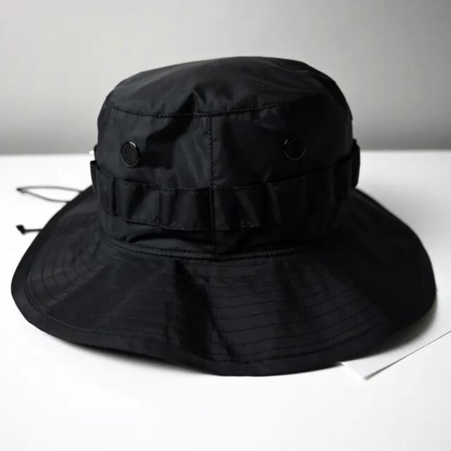 ACNE(アクネ)の【1万2000円OFF❣️】Acne Studiosバケットハット レディースの帽子(ハット)の商品写真