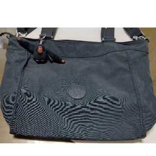 kipling - キプリングのトートバッグ