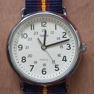 タイメックス(TIMEX)のタイメックス(腕時計(アナログ))
