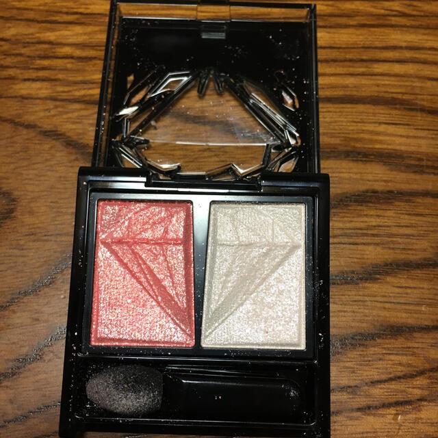 KATE(ケイト)のケイトアイシャドウ コスメ/美容のベースメイク/化粧品(アイシャドウ)の商品写真