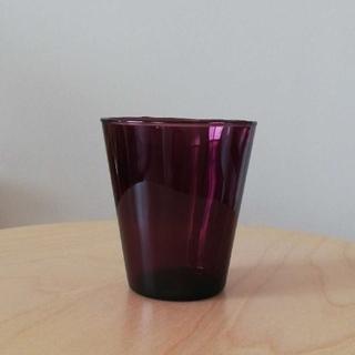 イッタラ(iittala)のカルティオ ヴィンテージグラス マウスブロー(グラス/カップ)
