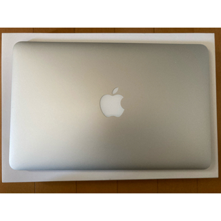Apple - MacBook Air 11インチ,Early 2015